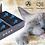 Thumbnail: Home Theater Fanless Mini PC Intel Core i7