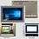 Thumbnail: Industrial Tablet PC 12.1 Inch Core i5 i7