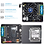 Thumbnail: Gaming Mini PC S210H