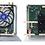 Thumbnail: Mini Computer Gaming PC M4