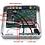 Thumbnail: Fanless Mini PC with 8th Gen Core i5 8259u