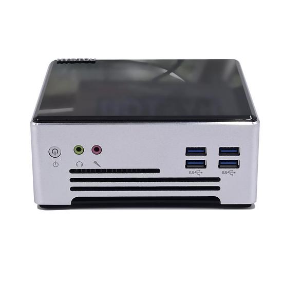Mini Gaming Micro Computer M5