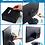 Thumbnail: Mini portable PC E3-1505M V5