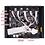 Thumbnail: Fanless Mini Industrial PC H4
