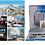 Thumbnail: Fanless Industrial PC P13