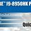 Thumbnail: Mini PC Intel Coffee Lake Core i9