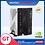 Thumbnail: HYSTOU Latest Gaming PC i7 i5 i3