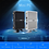 Thumbnail: Low Power Fanless PC H2