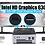 Thumbnail: Mini Gaming Micro Computer M5