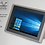 Thumbnail: Industrial Tablet PC 17.1 Inch Core i5 i7
