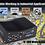 Thumbnail: Mini Industrial Computer with Core i3/i5/i7 Processor