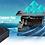 Thumbnail: Coffee Lake Mini PC S200H