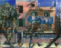 11a.jpg