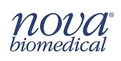 Nova Biomedical.png