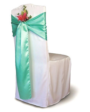 chair-cover-sashes-details-about-aqua-gr
