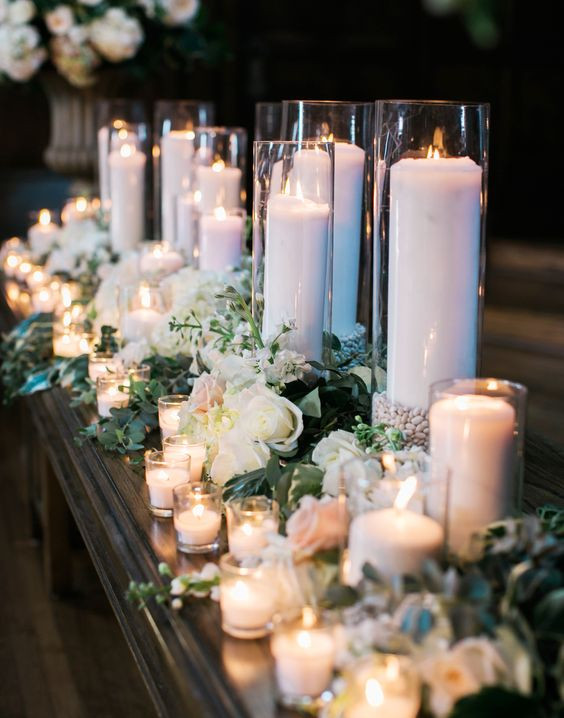 roses_and_candles_and_wood.jpg