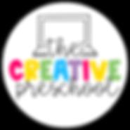 TheCreativePreschool Logo Final3.png