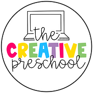 TheCreativePreschool Logo Final3.png