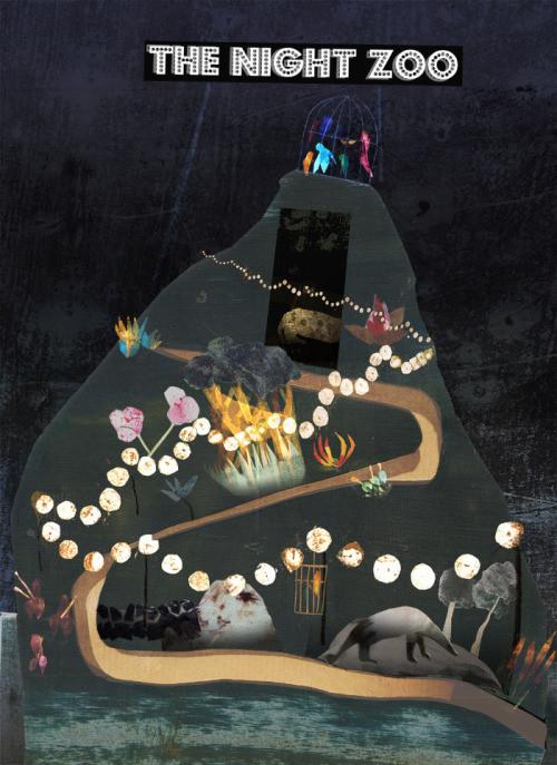 The Night Zoo