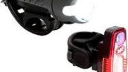 NITERIDER SWIFT 300/SABRE 110COMBO