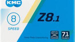 6-8 speed chain KMZ 8.1