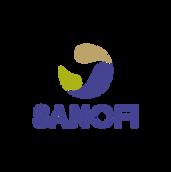 sanofi_logo_1000x1000.png