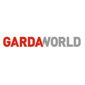 GARDAWORLD_LOGO_600x630.png