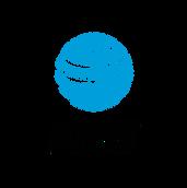 Att_logo_1000x1000.png