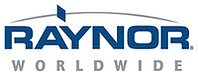 RAYNOR_WORLDWIDE.png
