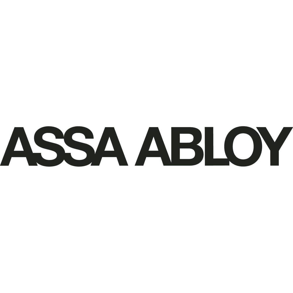 assa_abloy_logo.jpg