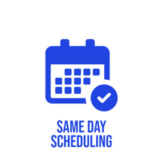 RDS LP SCHEDULE ICON 500x500.jpg