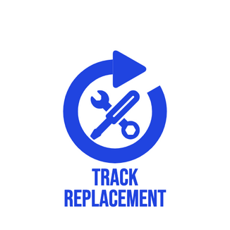 RDS TRACK RPR ICON 500x500.png