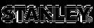 stanley-logo_Txp.png