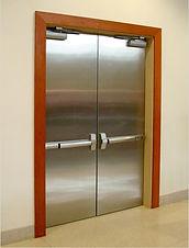 HOLLOW METAL DOOR SMALL.jpg