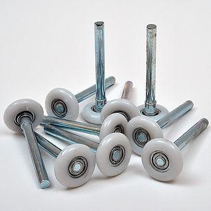 rollers_plural.jpg
