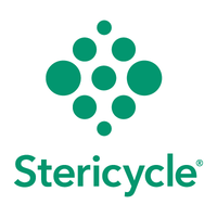 STERICYCLE_LOGO_200x200.png