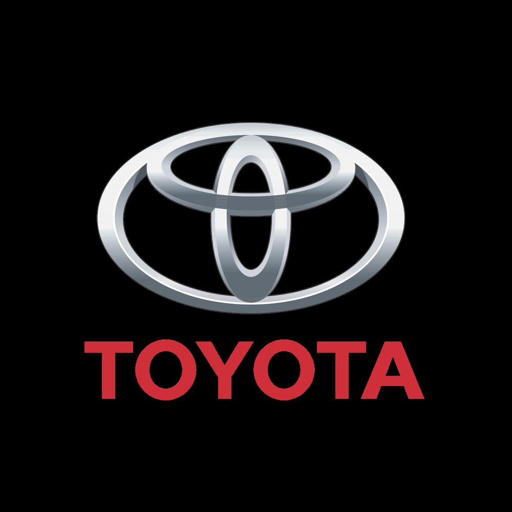 Toyota_logo_1000x1000.png