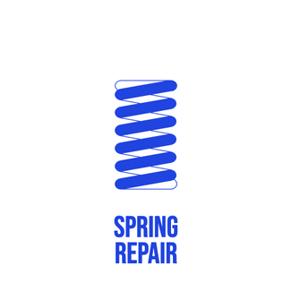 RDS SPRING RPR ICON 500x500.png