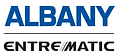 albany-entrematic-logo-bucket.png