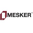 mesker_logo.png