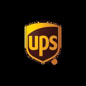 UPS_LOGO_SMALL_1000x1000.png