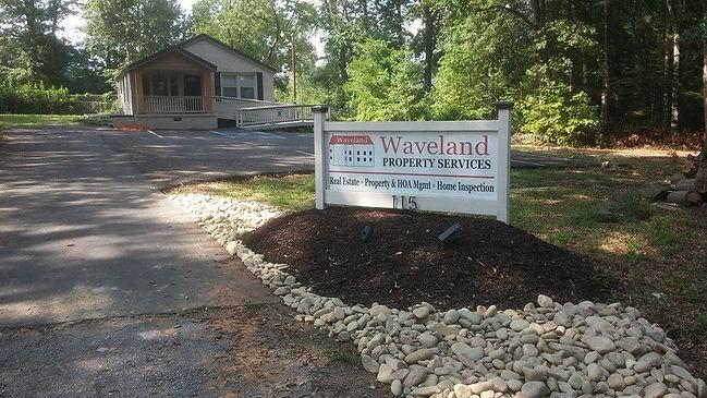 waveland office.jpg