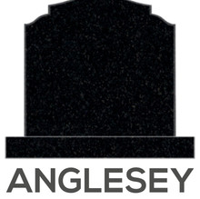 Anglesey Design