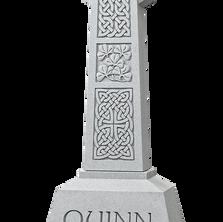 Celtic Cross Style 6