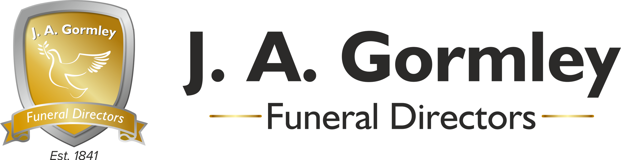 Notices | Maghera | J  A  Gormley Funeral Directors