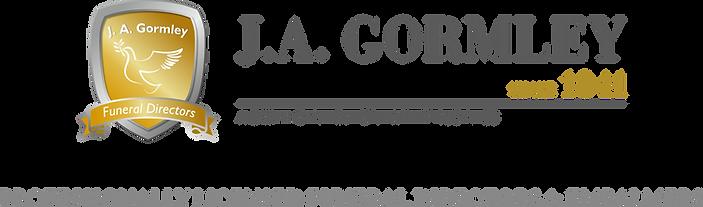 JAG Logo.png