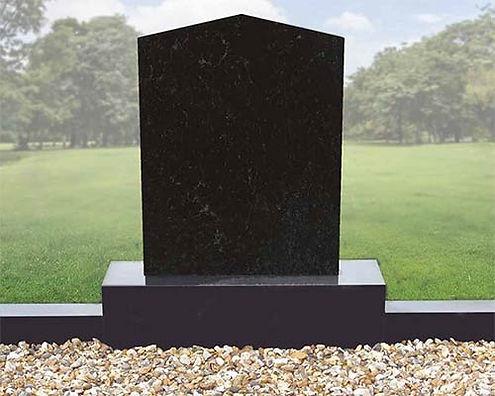 Headstone_chippings_2.jpg