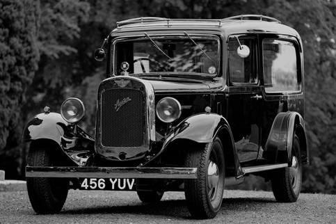 1936 Austin 20 Hearse.jpg