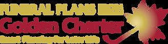 golden-charter-logo.png