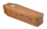 The Wicker Basket
